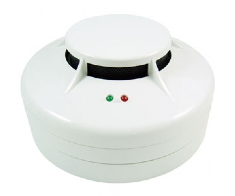 Smoke Detector CM-WT32L