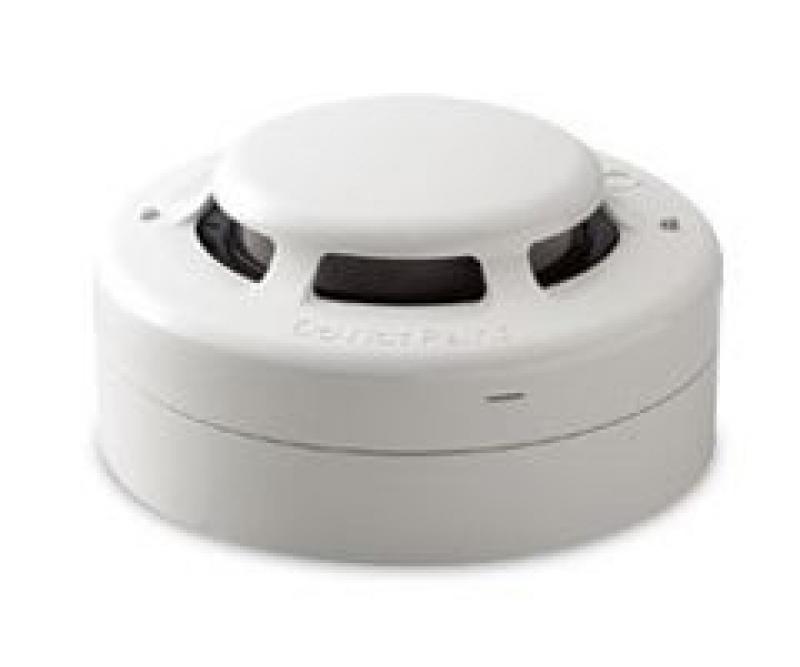 Smoke Detector - Horing AH-0311-4