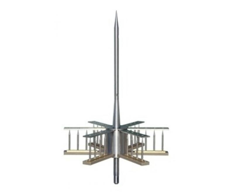 Lightning bolt Ingesco.PD4.3