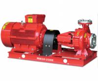 PenTax centrifugal pumps